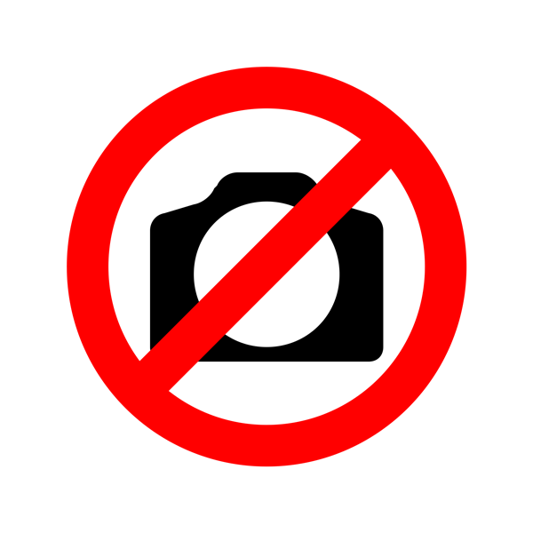 Wizkid Ft Ty Dolla Sign - Highgrade